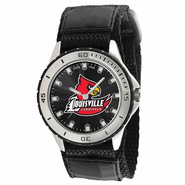 Louisville Mens Veteran Watch