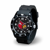 University of Louisville Watches & Jewelry