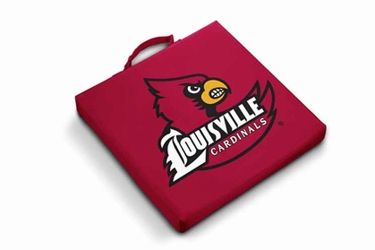 Louisville Stadium Cushion