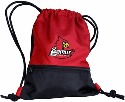 Louisville String Pack