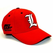 University of Louisville Hats & Helmets