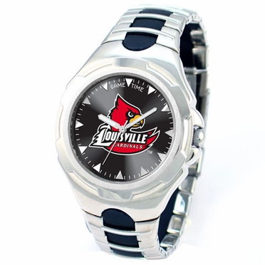Louisville Victory Mens Watch