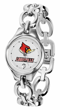 Louisville Women's Eclipse Watch