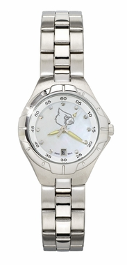 Louisville Women's Pearl Watch