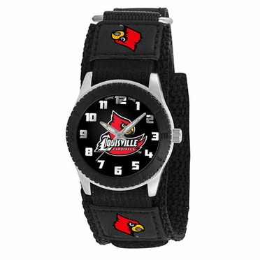 Louisville Youth Rookie Watch (Black)