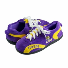 LSU All Around Sneaker Slippers