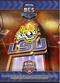 LSU Gifts and Games