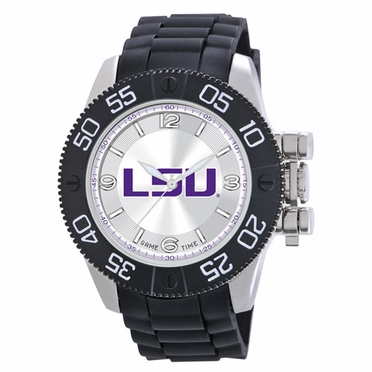 LSU Beast Watch