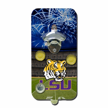 LSU Clink 'n Drink