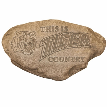 LSU Country Stone
