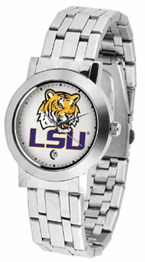 LSU Dynasty Men's Watch