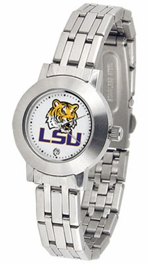 LSU Dynasty Women's Watch