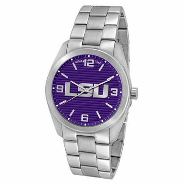 LSU Elite Watch