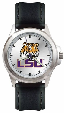 LSU Fantom Men's Watch