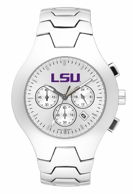 LSU Hall Of Fame Watch