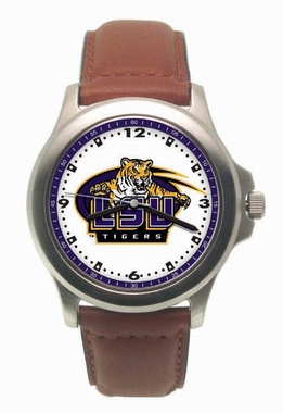 LSU Men's Rookie Watch