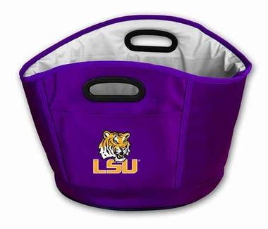 LSU Party Bucket