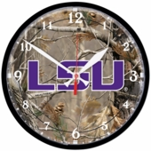 LSU Home Decor