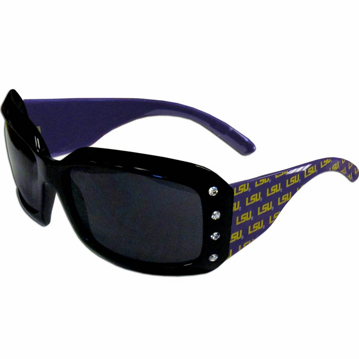 stylish sunglasses xcto  stylish sunglasses