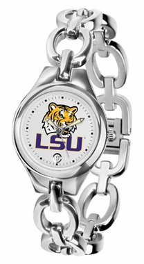 LSU Women's Eclipse Watch