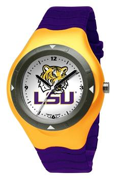 LSU Young Adult Prospect Watch