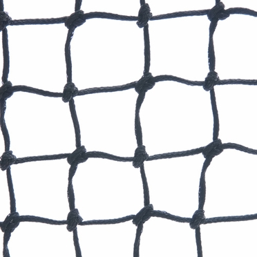 MacGregor Super Pro 5000 Poly Tennis Net Length 38'