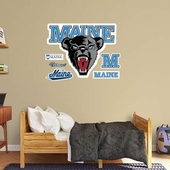 Maine Wall Decorations