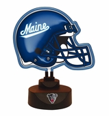 Maine Lamps