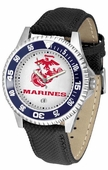 US Marines Watches & Jewelry