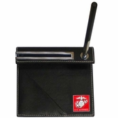 US Marines Office Accessories