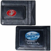 US Marines Bags & Wallets
