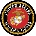 Marines Merchandise Gifts and Clothing