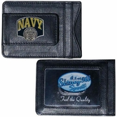 US Navy Bags & Wallets