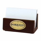 Marquette Office Accessories