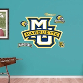 Marquette Wall Decorations