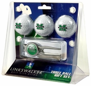 Marshall Golf Accessories