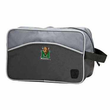 Marshall Action Travel Kit (Team Color)