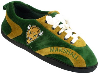 Marshall All Around Sneaker Slippers