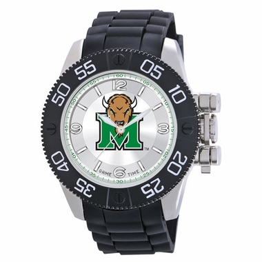 Marshall Beast Watch