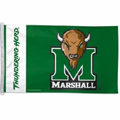 Marshall Flags & Outdoors