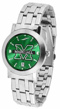 Marshall Dynasty Men's Anonized Watch
