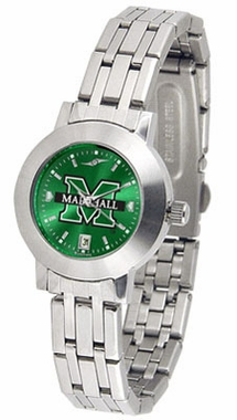 Marshall Dynasty Women's Anonized Watch