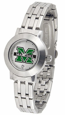 Marshall Dynasty Women's Watch