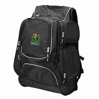 Marshall Executive Backpack