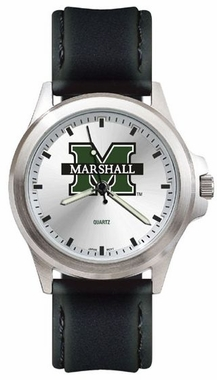 Marshall Fantom Men's Watch