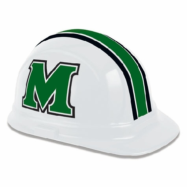 Marshall Hard Hat