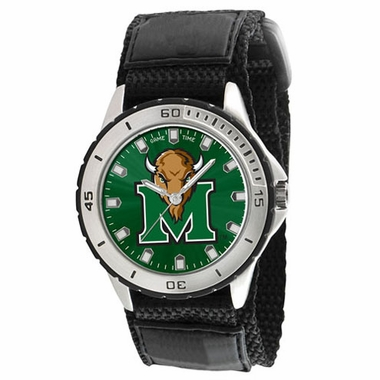 Marshall Mens Veteran Watch