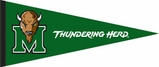 Marshall Thundering Herd Merchandise Gifts and Clothing