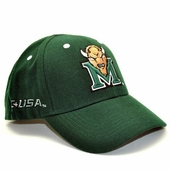 Marshall Hats & Helmets