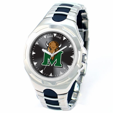 Marshall Victory Mens Watch